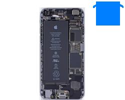 iphone-6-oprava-nefunkcne wifi