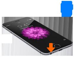 iphone-6-oprava-nefunkcny-audio-jack