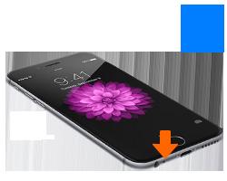 iphone-6-oprava-nefunkcny-mikrofon