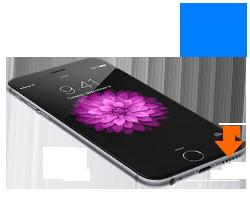 iphone-6-oprava-nefunkcny-reproduktor