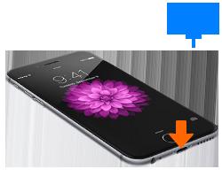 iphone-6-oprava-oprava-nabijania-usb