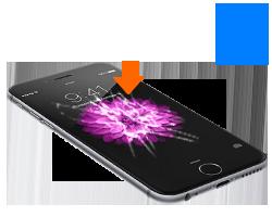 iphone-6-oprava-rozbity-displej
