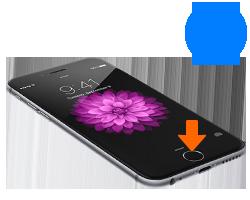 iphone-6-oprava-stredoveho-tlacidla-home
