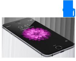 iphone-6-oprava-tlacidla-zapinania