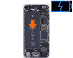 iphone-6-oprava-vymena-baterie