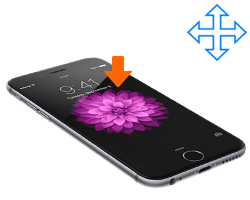 iphone-6-oprava-vymena-dotykoveho-skla