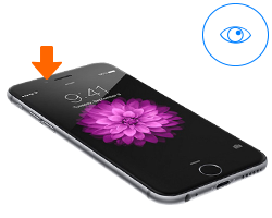 iphone-6-oprava-vymena-fotoaparat-kamera-predna