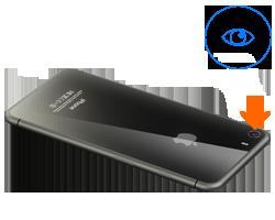 iphone-6-oprava-vymena-fotoaparat-kamera-zadna