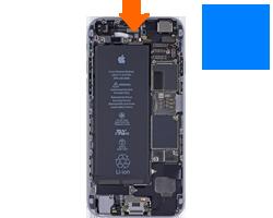 iphone-6-oprava-vymena-proximity