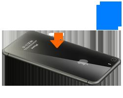 iphone-6-oprava-vymena-zadneho-krytu